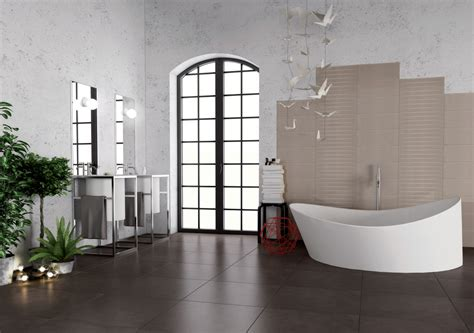 beautiful tiles beautiful tile floors decosee com
