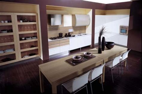 italian design kitchen cabinets cabinets for kitchen italian kitchen cabinets design