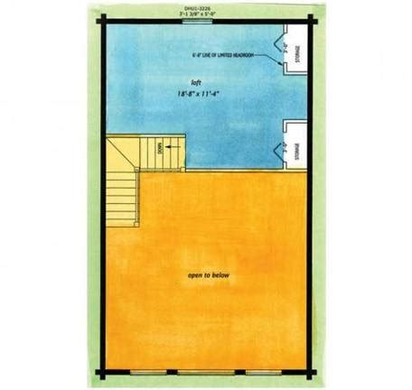 home depot plans depot log home plan by bk cypress log homes