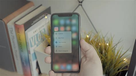5 useful 3d touch features for iphone