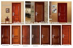 Painting Cabinets Cost Beautiful Sale Inside Modern Wood Door Designs Teak