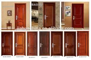 Oak Kitchen Cabinets Refinishing beautiful hot sale inside modern wood door designs teak