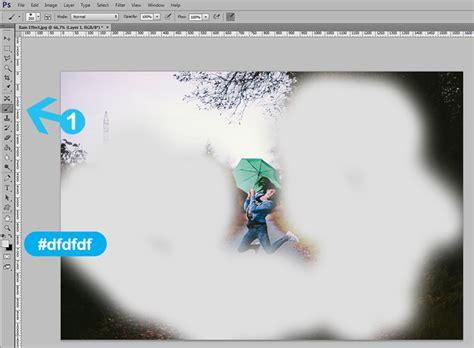 tutorial photoshop cs5 rain effect tutorial rain effect in photoshop dreamstale