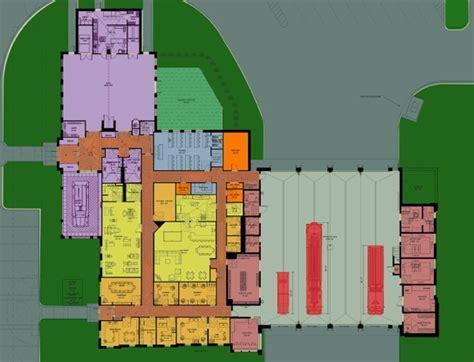 Firehouse Floor Plans   Carpet Vidalondon