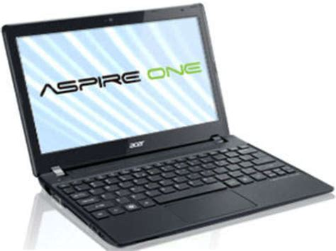 Notebook Acer Aspire One 756 Win 8 acer aspire one 756 877b1 price in the philippines and specs priceprice