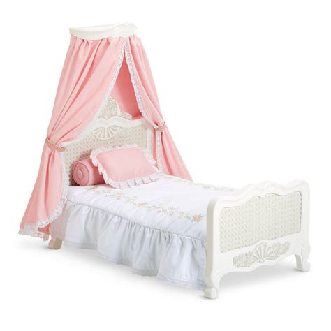 american girl bedding samantha s bed and bedding american girl wiki fandom