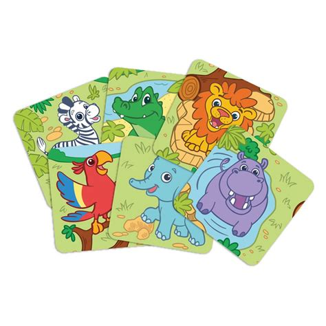 aquadoodle mini tomy aquadoodle mini mats zoo and dinosaurs drawing