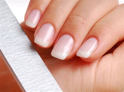 Health 12 Tips For Beautiful Nails by 15 Tips For Healthy And Beautiful Nails Healthy Dieting Tips
