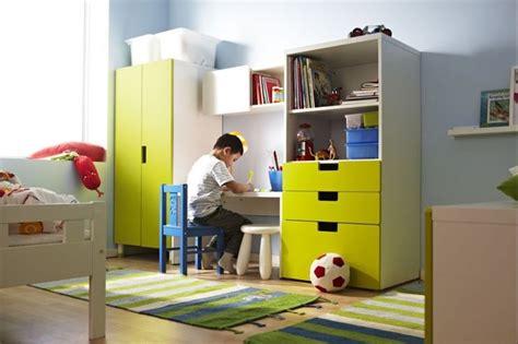 scrivanie bimbi scrivanie per bambini consigli camerette