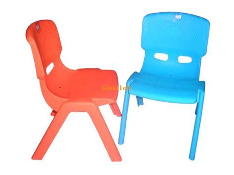 Kursi Plastik Anak Tk kursi anak anak plastik
