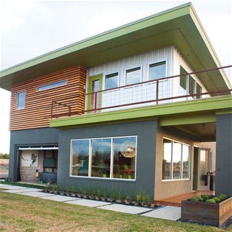modern exterior paint colors modern home exterior paint colors design ideas pictures