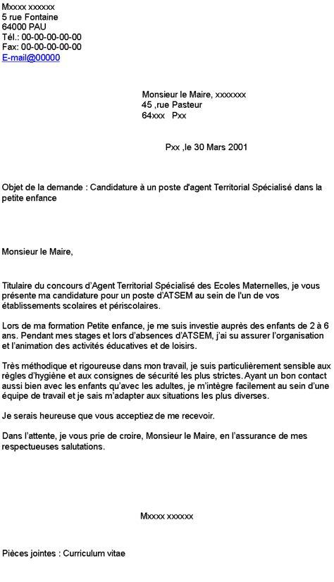 Lettre De Motivation Ecole Maternelle Sans Diplome Epub Lettre De Motivation Pour Travailler En Ecole Maternelle Sans Diplome