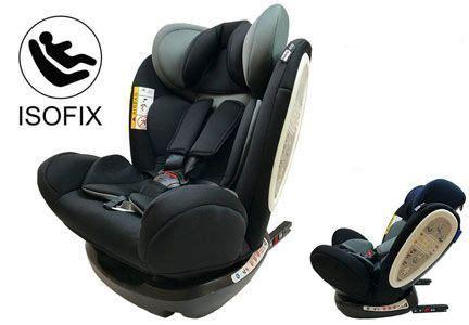 mejor silla de coche grupo   comparativa  sillas de coche ya