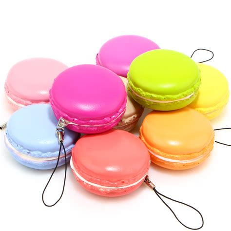 cafe de n squishy wholesale buy wholesale macaroon squishy from china macaroon