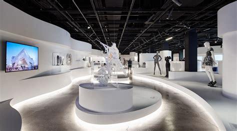 photo exhibit layout lava designs digital technologies exhibition
