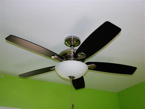 Whole Home Light Fixture Ceiling Fan Installation Light Fixtures With Fans