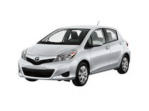 toyota new car model new toyota vitz 2016 price in pakistan pics specs