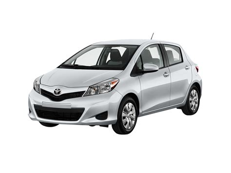toyota cars with price toyota vitz 2018 prices in pakistan pictures and reviews