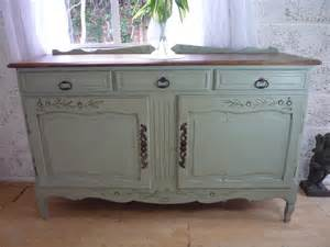 dazzle vintage furniture easy shabby chic how to create