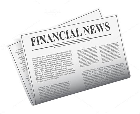 news report template newspaper report template 11 free pdf documents