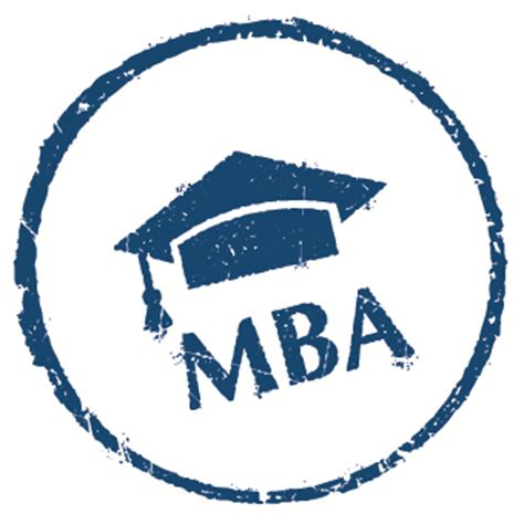 Mba Abschluss by Mba Advanced Academic Business Manager Wifi 214 Sterreich