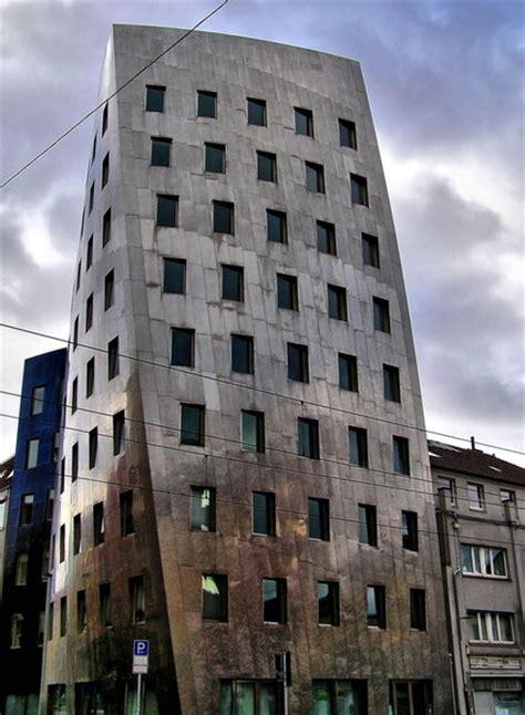 architektur hannover f 252 r freunde ungew 246 hnlicher architektur der quot gehry tower