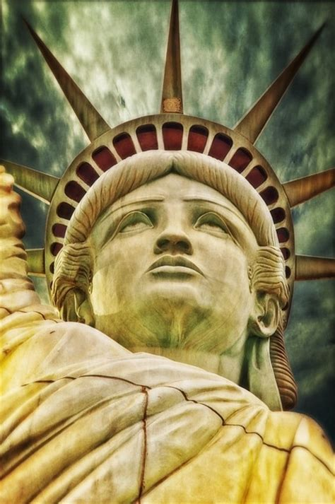statue  liberty pictures   images  facebook tumblr pinterest  twitter