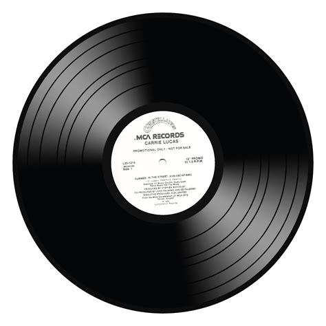 Simply Piringan Hitam Vinyl media transfers