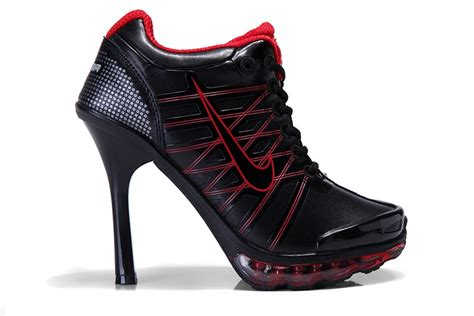 black nike high heels low price nike high heels up to 44 discount