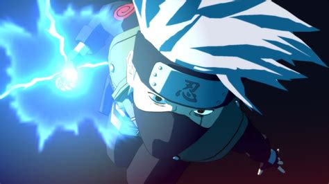 wallpaper game naruto kakashi full hd wallpaper and background 1920x1080 id