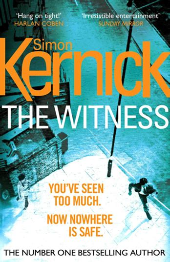winterlong a thriller books our top picks crime and thriller books