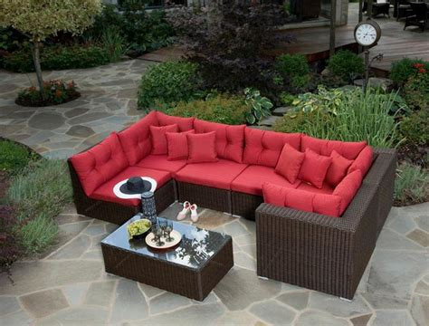 wicker patio furniture sets clearance patio wicker patio furniture sets clearance home