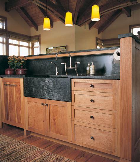 twig kitchen pulls egg knob 1 3 8 quot ck303 rocky mountain hardware
