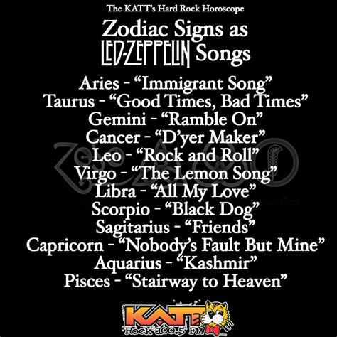 led zeppelin best songs free zip file - Led Zeppelin Best Songs