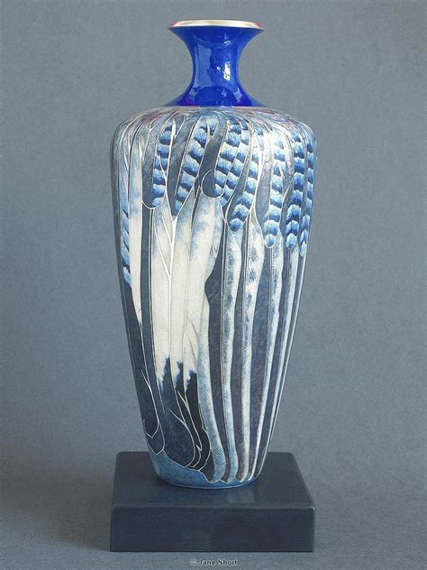Feathers For Vases by Feathers Vase