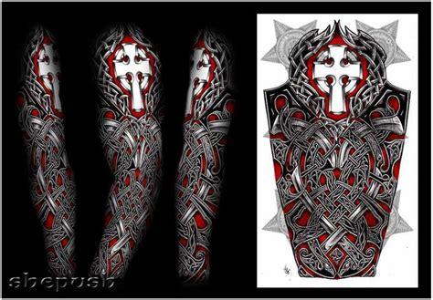 sleeve tattoo questions sleeve tattoo brahs gtfih question bodybuilding com forums
