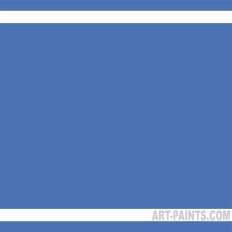 marine blue color marine blue magicake aqua paints cf 65