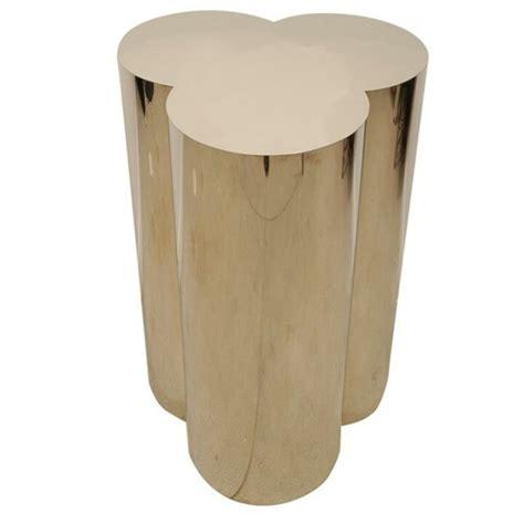 beautiful pedestal table base for 28 images pedestal 28 best pedestal table bases images on pinterest buffalo