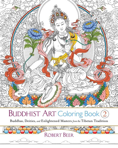 enlightened pugs coloring book books coloring with the buddha tricycle
