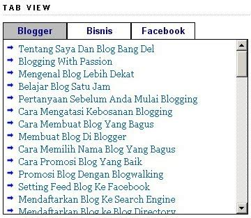 cara membuat id game center cara membuat tab view di blog yohan quot s mechanical