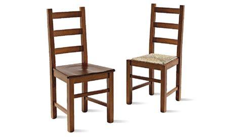 tavoli e sedie stile classico tavoli e sedie stile classico foto