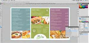 fish and chip shop menu template cafe canteen style menu board psd template eclipse