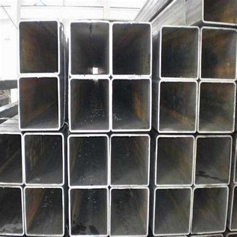 structural steel hollow sections stainless steel hollow section dimensions crafts