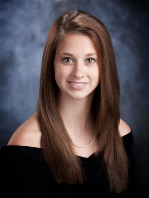 senior yearbook pictures drape information for parents of high school seniors irving