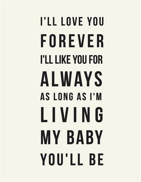 i choose you always forever books items similar to i ll you forever i ll like you for