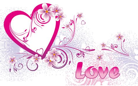 Beautiful Christmas Gifts For Mother In Law Who Has Everything #7: Heart-love-love-13864816-1920-1200.jpg