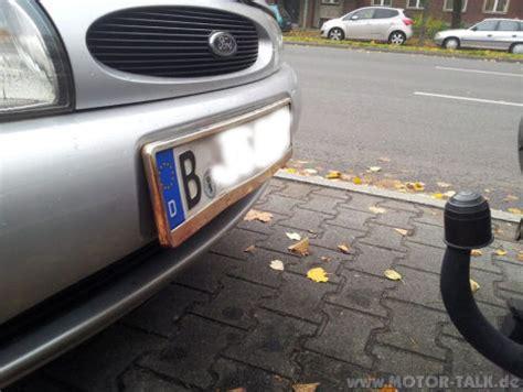 Kfz Versicherung Berechnen W Rttembergische by Park Unfall Womit Muss Ich Rechnen Kfz Versicherung