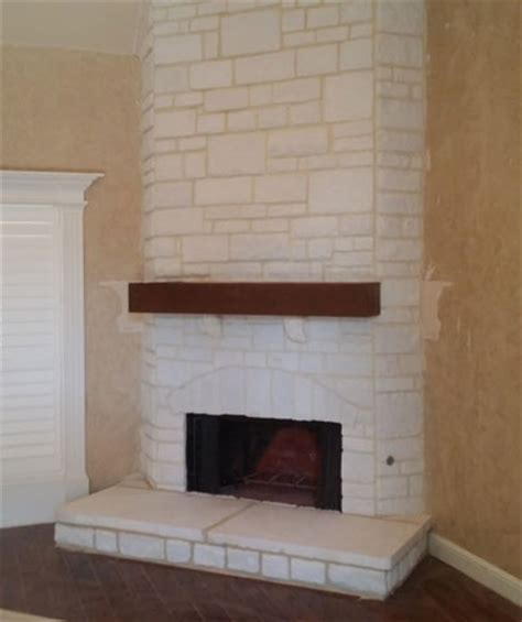 Focal Point Fireplace by A Focal Point Fireplace Medford Remodeling