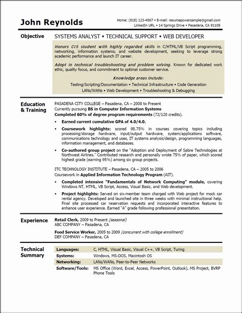 resume objective sles for general labor sle general laborer resume 13 luxury sle
