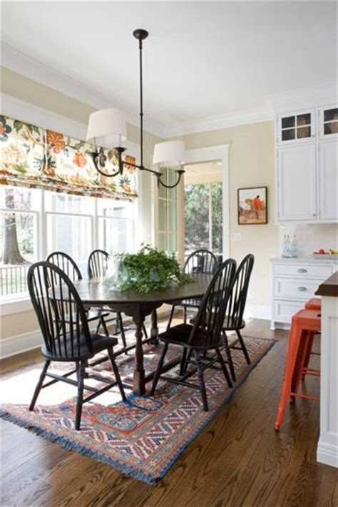 marika meyer interiors best 25 kitchen work tables ideas on pinterest desk to island art desk and atelier